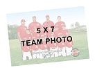 1-5x7 Team Photos